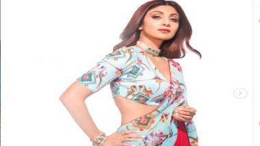 Shilpa Shetty: রাজকে 'ভুলে' ফের জীবনের ছন্দে ফিরছেন শিল্পা