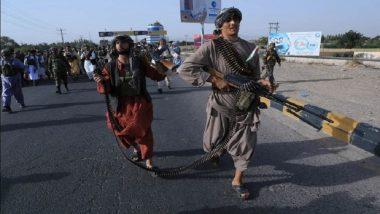 Taliban: রাষ্ট্রসংঘে কর্মরত কর্মীদের মারধর তালিবানের, পরিস্থিতি দুর্বিসহ আফগানিস্তানে