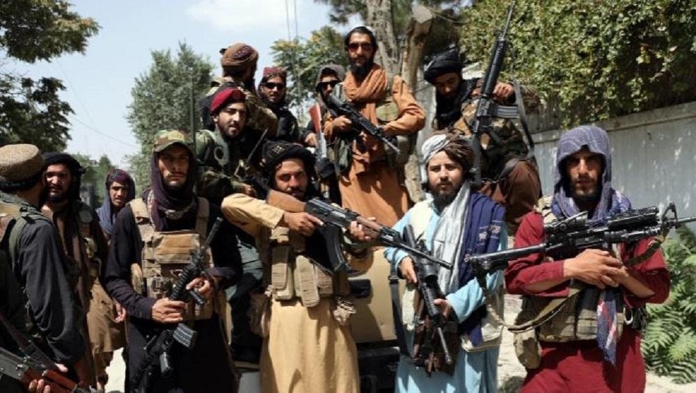 Afghanistan: আফগানিস্তানে প্রতিটি বাড়িতে গিয়ে মহিলাদের খুঁজছে তালিবান, বললেন পালিয়ে আসা সাংবাদিক