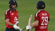 England vs Pakistan: প্রশ্ন সেই নিরাপত্তা, নিউজিল্যান্ডের পর এবার ইংল্যান্ডের পাকিস্তান সফর বাতিলের সম্ভাবনা