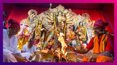 Durga Puja কবে থেকে, দেখুন পুজোর মাহাত্ম