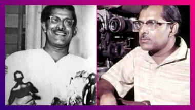 Hrishikesh Mukherjee জন্মশতবর্ষ, কিংবদন্তী পরিচালকের ৫টি সেরা ছবি দেখুন