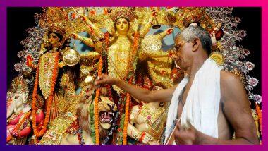 Durga Puja 2021: জানুন দুর্গাপুজোর কাহিনী