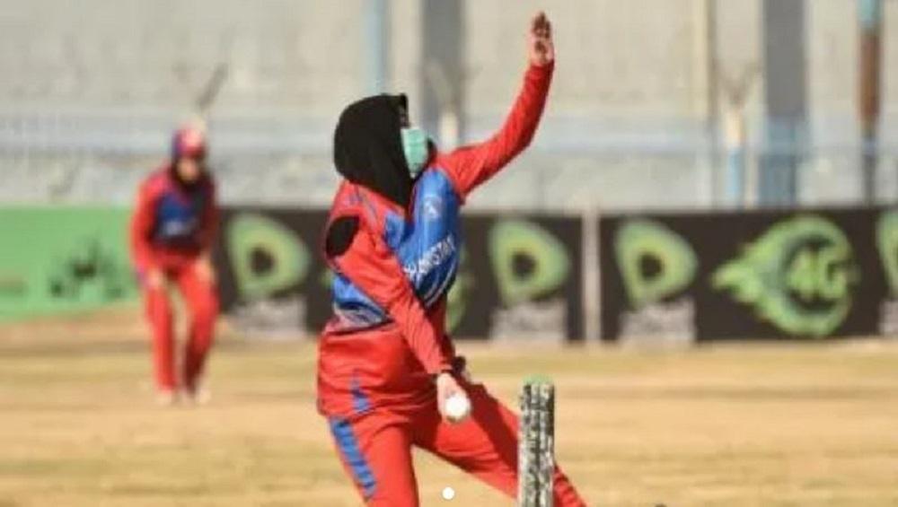 Taliban: অন্ধকারে আফগানিস্তান, 'শরীর প্রদর্শন' চলবে না, ক্রিকেট সহ মহিলাদের খেলা বন্ধ করল তালিবান