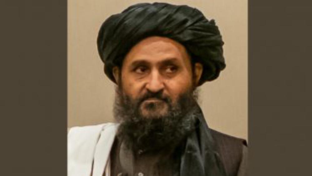 Mullah Abdul Ghani Baradar Death Rumours: মুল্লা আবদুল গনি বরাদর জীবিত, মৃত্যুর গুজব ওড়াল তালিবান