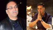 Aditya Chopra Rejects Amazon Prime Video: অ্যামাজন প্রাইমে মুক্তি পাবে না যশরাজের ছবি, ৪০০ কোটির চুক্তি ফেরালেন আদিত্য চোপড়া