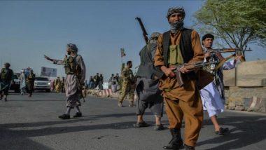 Taliban: 'ওরা আমাদের মেরে ফেলবে', তালিবানের ভয়ে আফগানিস্তানে ফিরতে নারাজ বিমান চালকরা