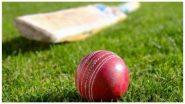 Sri Lanka Premier League 2021: ৪ ডিসেম্বরে শুরু হবে শ্রীলঙ্কা প্রিমিয়ার লিগ, ফাইনাল ২৩ তারিখ