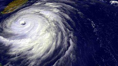 Cyclone Gulab: বঙ্গোপসাগরে গভীর নিম্নচাপ, শক্তিশালী ঘূর্ণিঝড়ের রূপ নিচ্ছে পাকিস্তানি 'গুলাব'? সতর্কতা