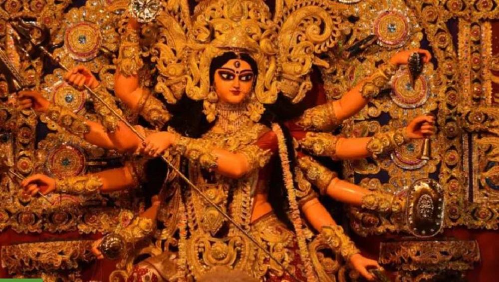Durga Puja 2021: ঘরের মেয়ে উমার আগমণে দুর্গোৎসবের সূচনা, ষষ্ঠী থেকে দশমী, জেনে নিন পুজোর মাহাত্ম্য