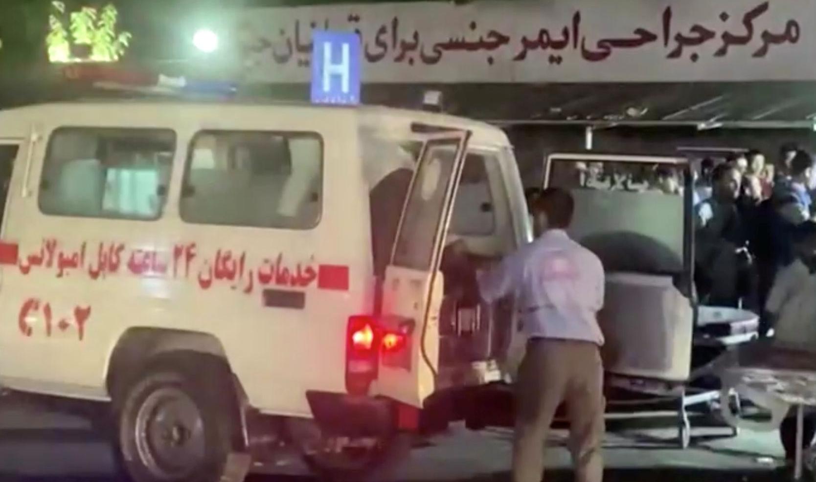 Afghanistan Crisis: পঞ্জশির দখলের দাবি করে উল্লাসে এলোপাথাড়ি গুলি তালিবানের, কাবুলে নিহত কমপক্ষে ১৭