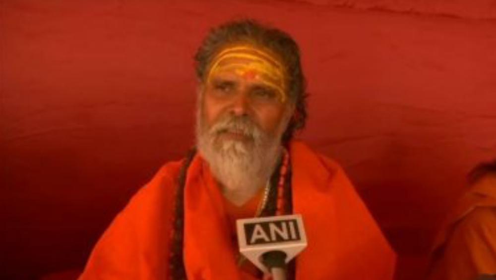 Mahant Narendra Giri Death: মহান্ত নরেন্দ্র গিরির রহস্যজনক মৃত্যুর নেপথ্যে মিষ্টির ব্যাগ! উত্তর খুঁজছে গোয়েন্দারা