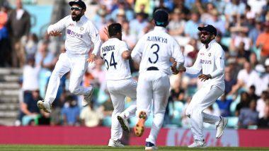 India vs England 5th Test: বাতিল ভারত বনাম ইংল্যান্ড পঞ্চম টেস্ট, ২-১-এ সিরিজ জয় কোহলিদের