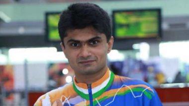 Tokyo Paralympics 2020: টোকিও প্যারালিম্পিক্সের শেষ পদকটা ভারতকে হারিয়ে জিতল জাপান