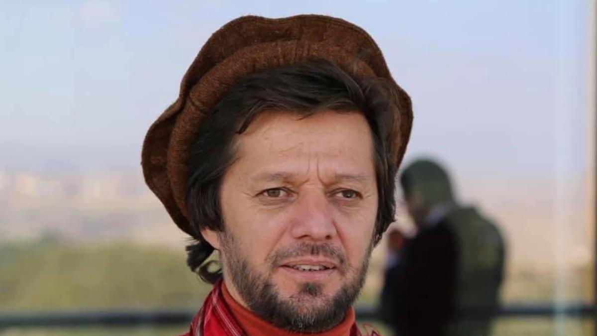 Fahim Dashty Killed: তালিবানের বিরুদ্ধে লড়াইয়ে নিহত ন্যাশনাল রেজিট্যান্স ফ্রন্টের মুখপাত্র ফাহিম দাস্তি