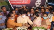Kolkata: মুখ্যমন্ত্রীর বাড়ির অদূরে বিক্ষোভ, সুকান্ত মজুমদার-সহ ৪ বিজেপি নেতার নামে মামলা পুলিশের