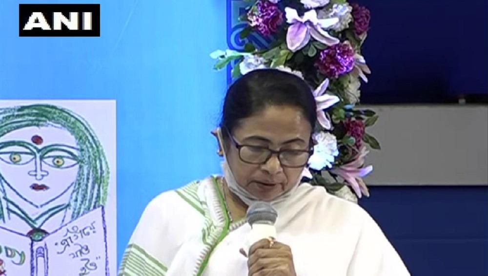 Mamata Banerjee: এবারের দুর্গা পুজোয় রাতে 'প্যান্ডেল হপিং' হবে কি না, মুখ্যমন্ত্রীর সিদ্ধান্ত ভোটের পর