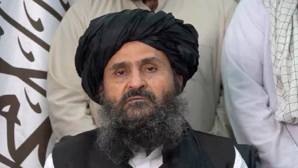 Afghanistan: মোল্লা বরাদরের নেতৃত্বেই আফগানিস্তানে নতুন সরকার, বলছে তালিবান সূত্র