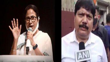 Bhabanipur By-Election: 'হাই ভোল্টেজ' ভবানীপুর, মমতাকে টক্কর দিতে উপ নির্বাচনে প্রচারের দায়িত্বে অর্জুন সিং