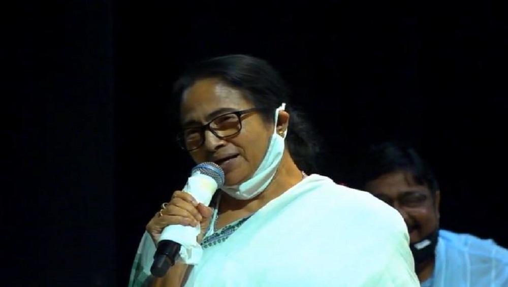 Mamata Banerjee: বাতিল মমতা বন্দ্যোপাধ্যায়ের রোম সফর? অনুমতি দিল না কেন্দ্রীয় সরকার