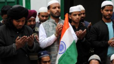 Eid Milad Un Nabi 2021 Date In India: ১২ রবিউল আওয়াল, চলতি বছরে কত তারিখে নবি দিবস?