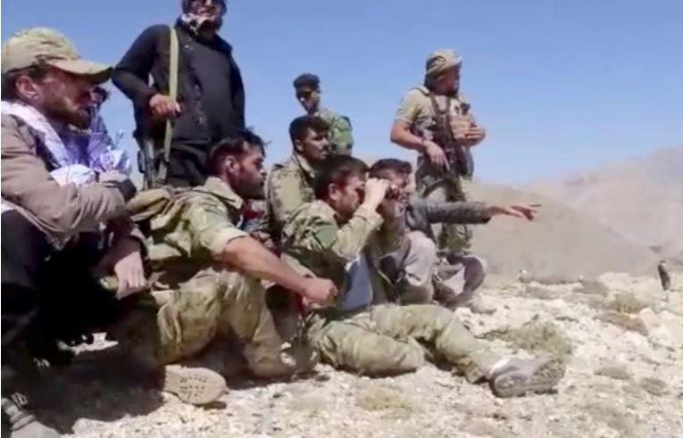 Afghanistan's Panjshir Valley: আফগানিস্তানের পঞ্জশিরে নাক গলানো বন্ধ করুক পাকিস্তান, তীব্র বিরোধিতা ইরানের