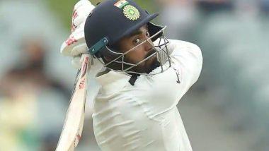 Lokesh Rahul: ওভাল টেস্টে যে কারণে জরিমানা করা হল লোকেশ রাহুলকে