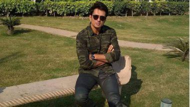 Sonu Sood: 'আমার স্বপ্ন অনেক বড়', আয়কর তল্লাশির পর বললেন সোনু সুদ