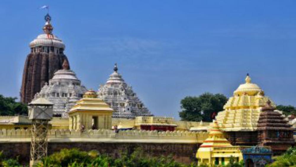 Puri Jagannath Temple: সপ্তাহান্তের লকডাউন শেষ, শনিবারেও দর্শণার্থীদের জন্য খুলছে পুরীর জগন্নাথ মন্দির