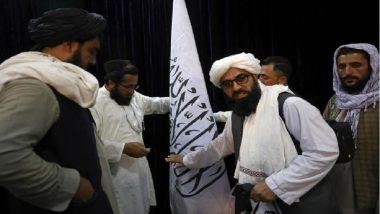 Taliban: তালিবানকে শুভেচ্ছা জানিয়ে কাশ্মীরকে 'আজাদের' ডাক আল কায়দার, উদ্বেগ ভারতের