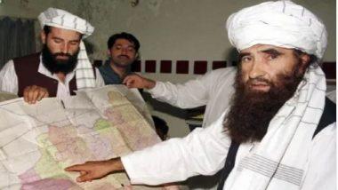 Afghanistan: পাকিস্তান ঘনিষ্ঠ হাক্কানি নেটওয়ার্ক, তালিবানের এই সংগঠনই ভারতের 'মাথা ব্যথার' কারণ