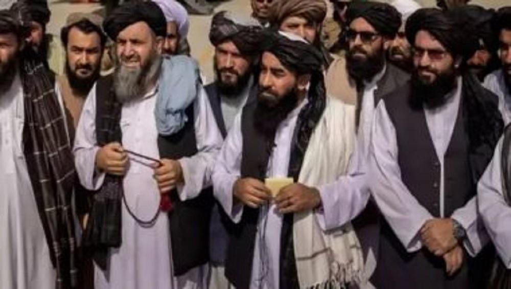 Afghanistan: আফগানিস্তানে নয়া সরকারের মাথায় ''জঙ্গি'' মোল্লা মহম্মদ হাসান আখুন্দ
