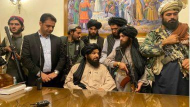 Taliban: আফগানিস্তানের ক্ষমতা কার হাতে? ক্রমশ প্রকট হচ্ছে তালিবানের দুই গোষ্ঠীর বিবাদ