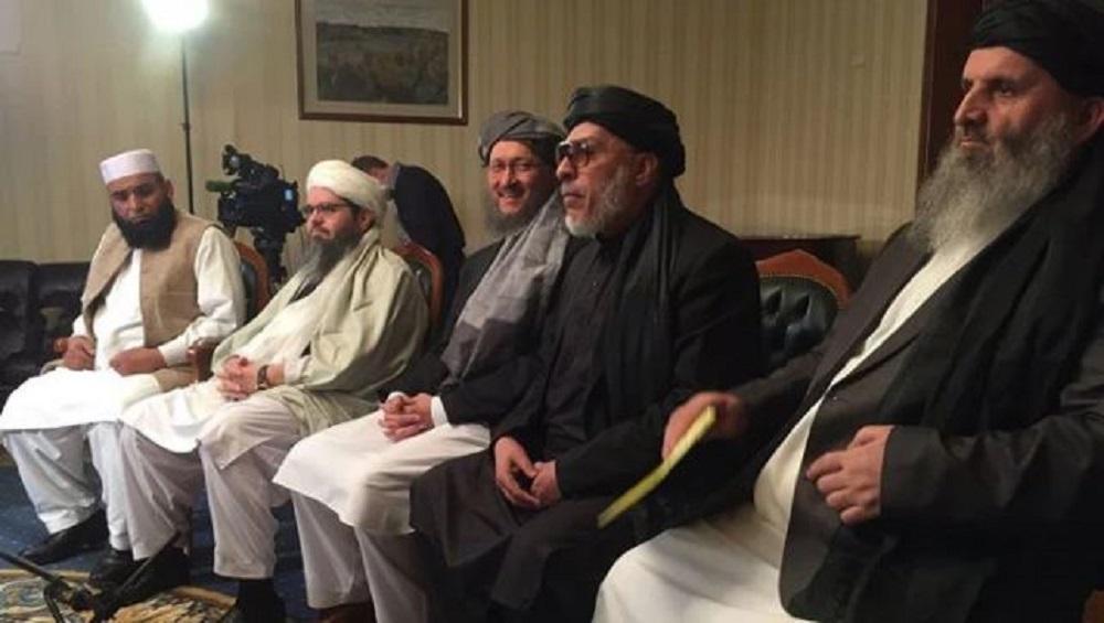 Afghanistan: 'মোস্ট ওয়ান্টেড', তালিবান সরকারের ১৪ জন মন্ত্রীর নাম রাষ্ট্রসংঘের জঙ্গি তালিকায়