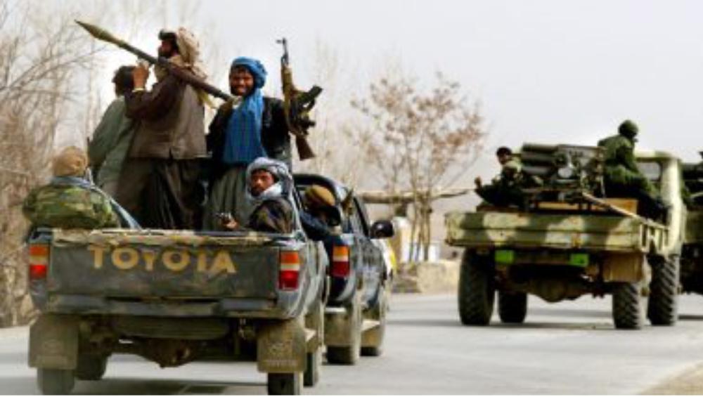 Kabul: উদ্ধার হওয়া নগদ অর্থ ও সোনা আফগানিস্তানের কেন্দ্রীয় ব্যাংকে ফেরাল তালিবান
