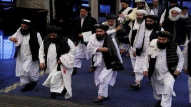 Taliban: পাকিস্তানের সাহায্যে আফগানিস্তানের পরবর্তী প্রধানমন্ত্রী হতে পারেন 'কলের পুতুল'? বলছে রিপোর্ট