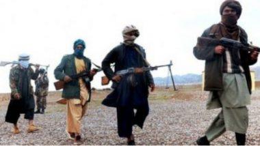 Kabul: দেশরক্ষায় আসছে সুসংহত শৃঙ্খলাপরায়ণ সেনা বাহিনী, তালিবান সেনা প্রধান