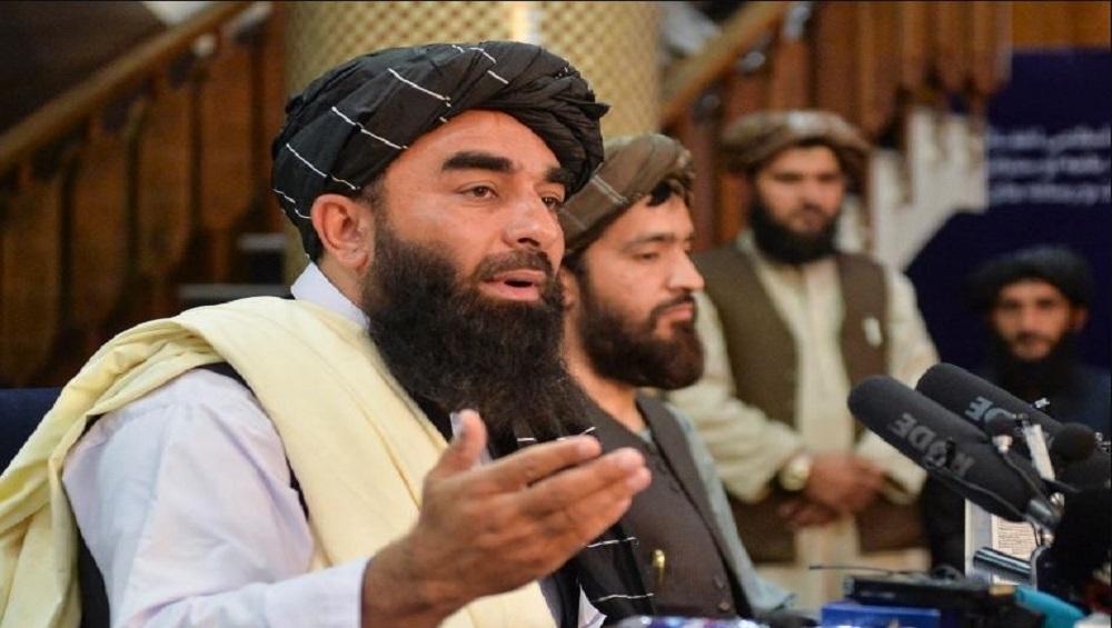 Afghanistan: ক্ষমতায় এসেই কাবুল বিশ্ববিদ্যালয়ের উপচার্যকে বরখাস্ত তালিবানের, ইস্তফা ৭০ অধ্যাপকের