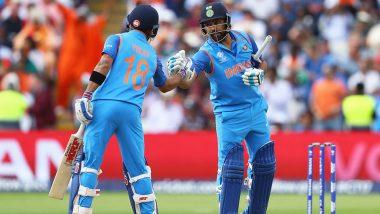 Virat Kohli: সীমিত ওভারের ক্রিকেটে অধিনায়কত্ব ছাড়বেন বিরাট কোহলি, নতুন নেতা হবেন রোহিত শর্মা