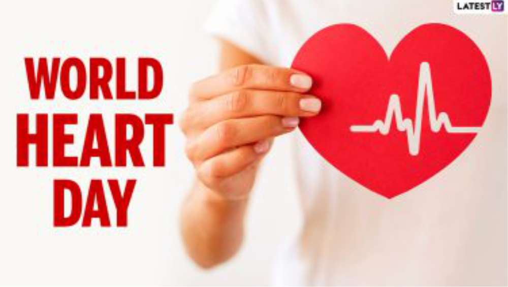 World Heart Day 2021: প্রাকৃতিকভাবে হৃদরোগের প্রবণতা কমাতে কী করবেন? মেনে চলুন এই নিয়মগুলি