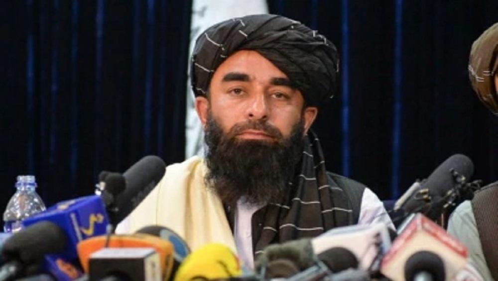 Afghanistan: আফগানিস্তানে মানবাধিকার লঙ্ঘন, ক্রমাগত অভিযোগের মুখে কী বলল তালিবান