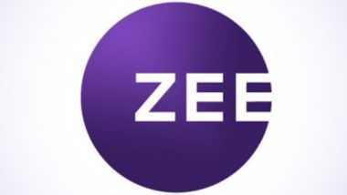 Zee Entertainment Announces Merger With Sony Pictures Networks India: জি এন্টারটেনমেন্টের সঙ্গে জুড়ছে সোনি পিকচার্স ইন্ডিয়া
