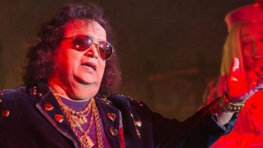 Bappi Lahiri Health Rumours: অসুস্থ বাপ্পি লাহিড়ি গানের গলা হারালেন? কী বললেন অভিনেতা