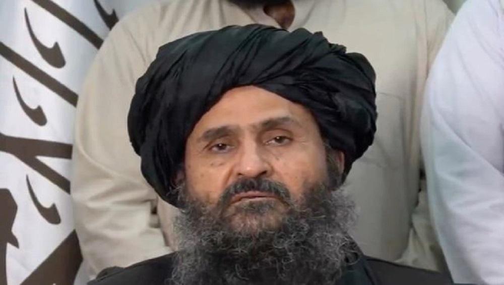Afghanistan: তালিবানের মধ্যে কোনও অন্তর্দ্বন্দ্ব নেই, নিহত, আহতের গুজব উড়িয়ে দাবি বরাদরের