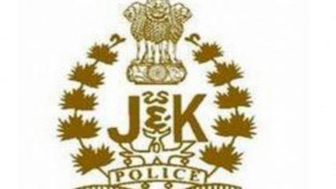 Jammu And Kashmir: টি-টোয়েন্টি বিশ্বকাপে ভারতের বিরুদ্ধে পাকিস্তানের জয়ে উল্লাস, উপত্যকায় দায়ের FIR