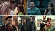 Bunty Aur Babli 2 Trailer: বাবলি হয়ে ফিরছেন রানি, বান্টি কিন্তু নতুন (দেখুন ট্রেলর)