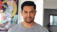 Aamir Khan: বিজ্ঞাপনের মাধ্যমে হিন্দুদের ভাবাবেগে আঘাত করছেন আমির খান, অভিযোগ বিজেপি সাংসদের
