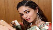Ananya Panday: মাদক কাণ্ডে জেরবার, এনসিবির দফতরে অনন্যা পান্ডে