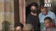 Aryan Khan Drug Case: আরিয়ান কি জামিন পাবেন আজ? জোরদার সওয়াল, জবাব
