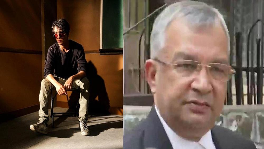 Aryan Khan Drug Case: বার বার খারিজ জামিন, শাহরুখ পুত্র আরিয়ানকে নিয়ে কী বললেন আইনজীবী